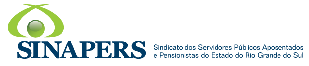 sinapers logo horizontal