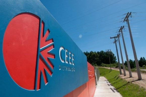 Ação popular obtém decisão contrária à privatização daCEEE-D